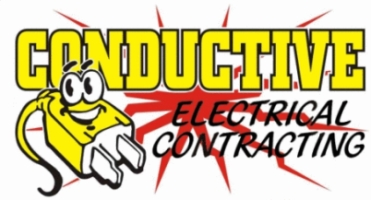 Conductive Electric