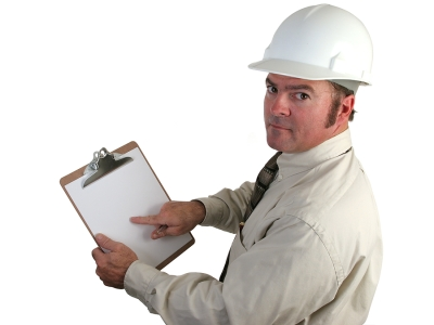 electrical construction rules